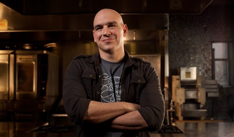chef-michael-symon