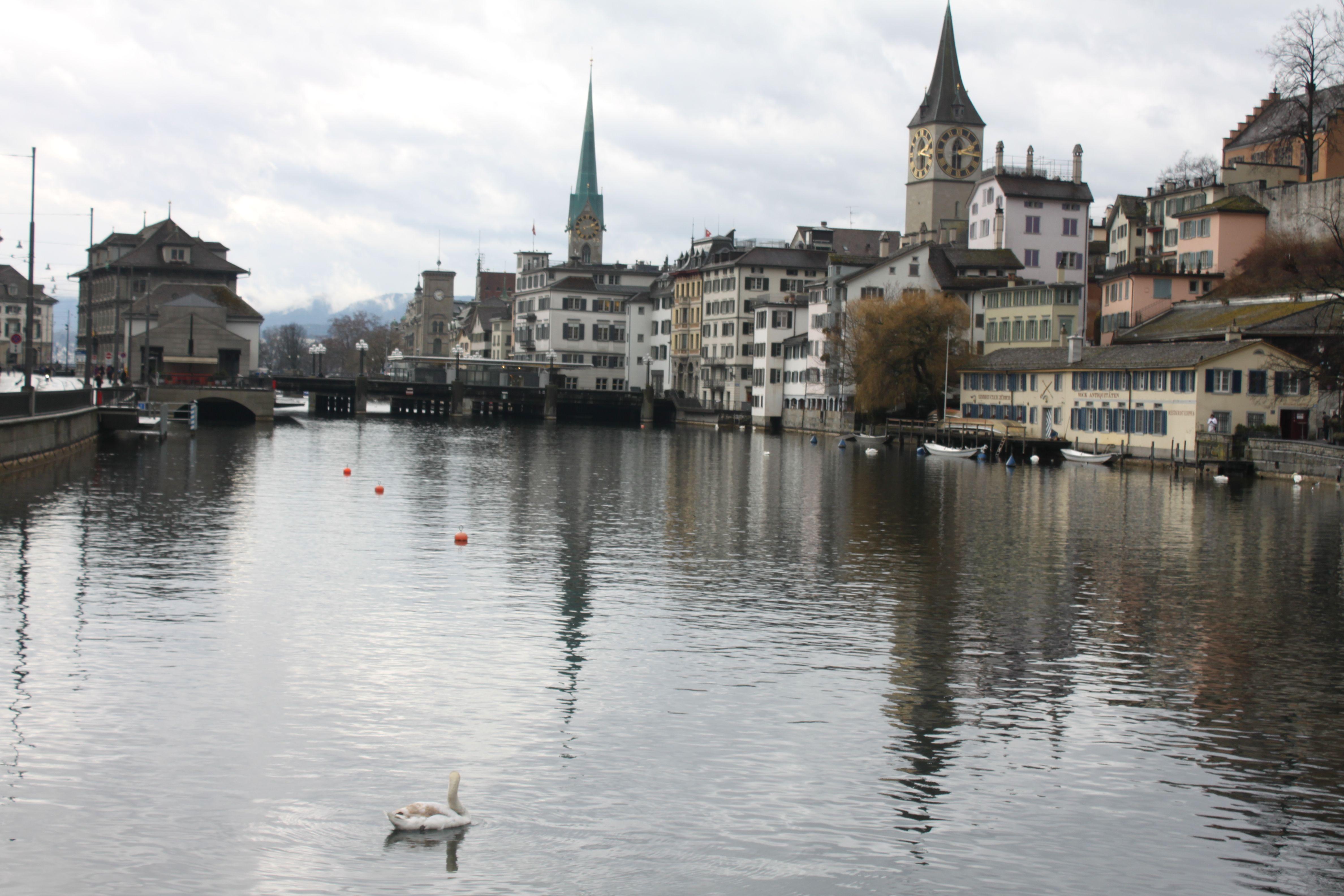 Zurich go here do this eat that zurich solutioingenieria Gallery